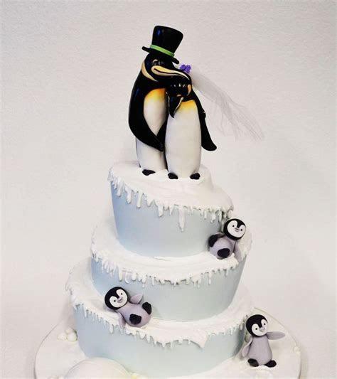 344 best Wedding Cakes images on Pinterest   Cake wedding