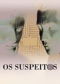 Os Suspeitos | filmes-netflix.blogspot.com