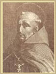 Leonardo de Porto Maurizio, Santo