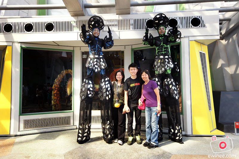 SCIFI-CITY-UNIVERSAL-STUDIOS-SINGAPORE-4