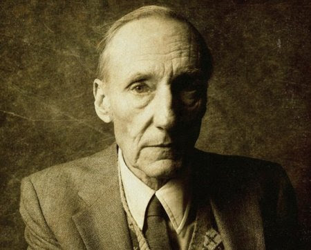 http://kunstbegriff.files.wordpress.com/2014/05/c9474-william_s_burroughs_ensepia.jpg?w=450