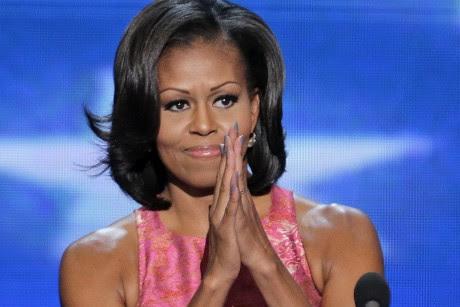 η-michelle-obama-προωθεί-μεταλλαγμένα-τρόφιμα-της-monsanto-ειδικά-για-παιδιά