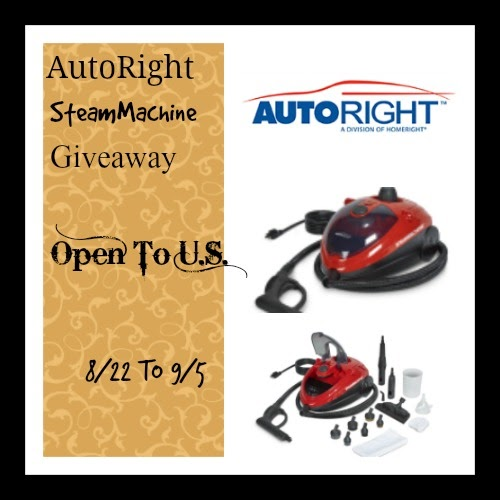 rv giveaway sweepstakes autoright steammachine giveaway rv 130 jamericanspice 738