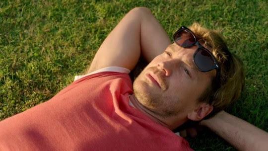 NOBODY'S WATCHING: gros plan sur le film argentin primé à Tribeca