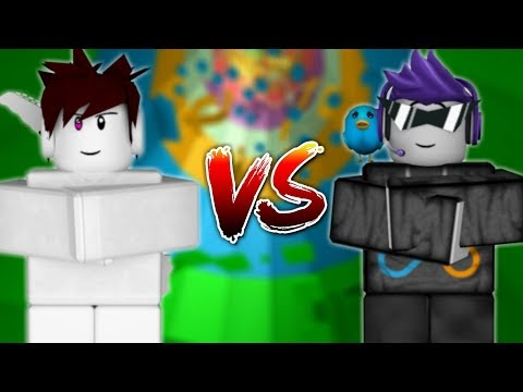 Racing The Tower Of Hell Owner Without Shiftlock Roblox
