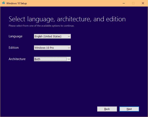 Windows 10 Setup - 2015-09-25 11_56_30