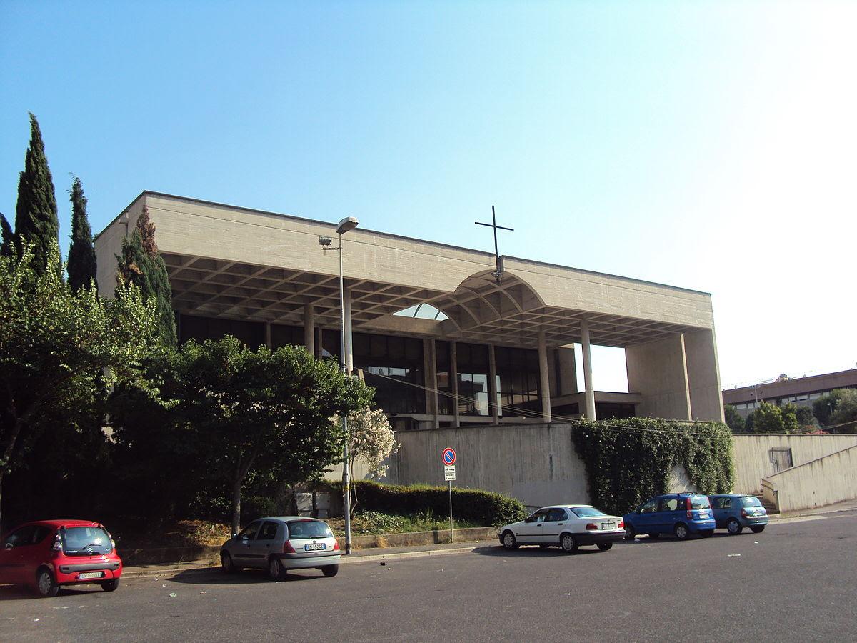 Fil: Church sant ugo roma2.jpg