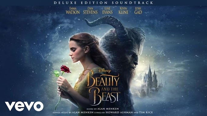 Be Our Guest Lyrics - Beauty and the Beast | LyricsAdvisor