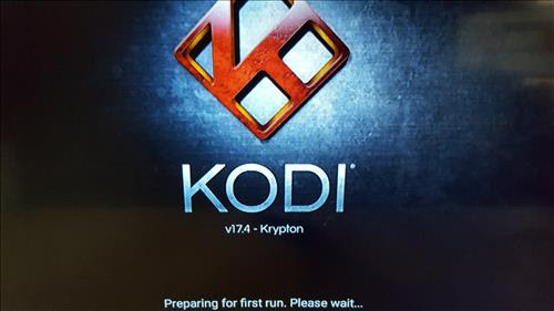 How To Install Kodi 17.4 Krypton on the New Updated Fire TV Stick