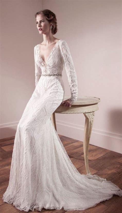 Best 25  Luxury wedding dress ideas on Pinterest   Most