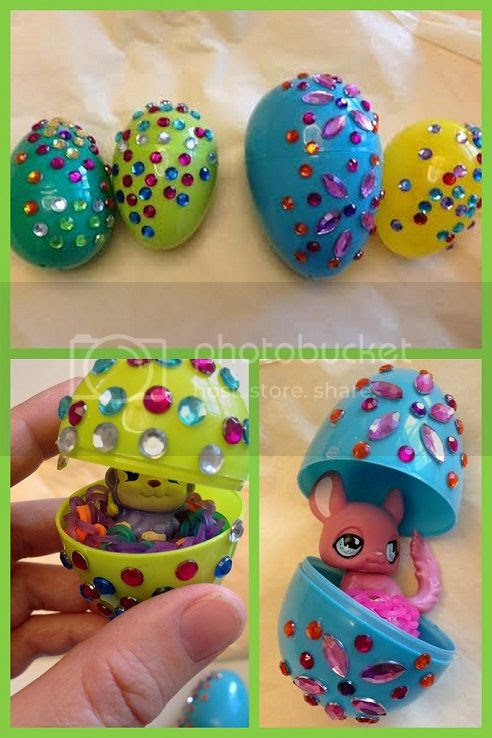 photo EasterEggswithRhinestones-1.jpg