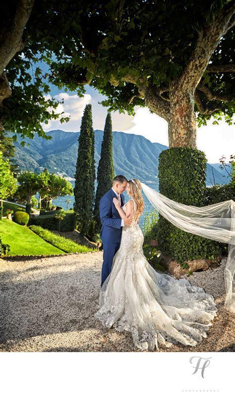 Lake Como Wedding Photographer   Miami Wedding Photographers