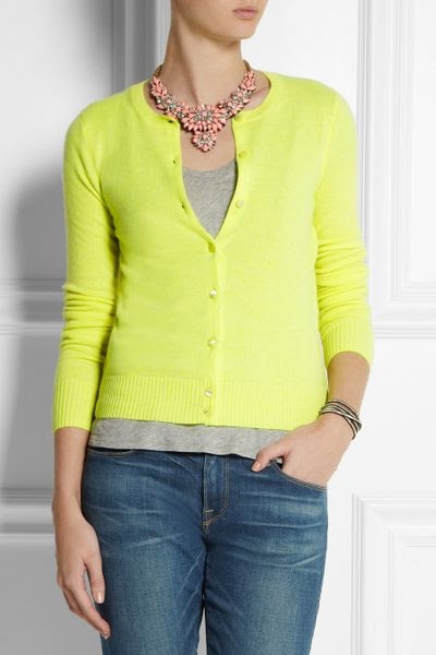 Rockwall for clothing stores women yellow cardigan bright manufacturer turkey