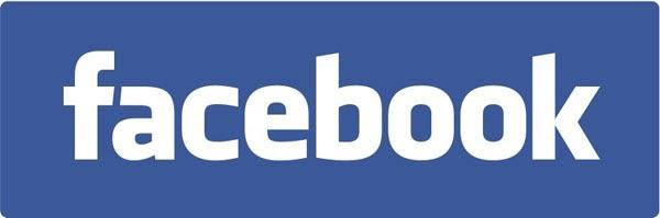 Así son ahora los ajustes de privacidad en Facebook