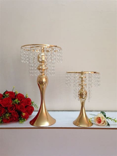 The 25  best Cheap candelabras ideas on Pinterest