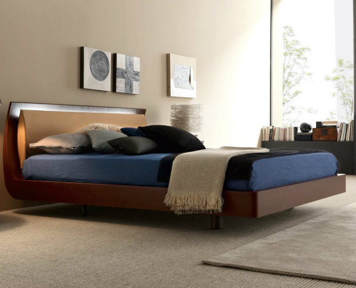 Wood Craft Furniture Inspirations | Home Decor Ideas