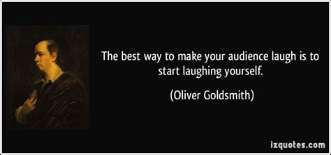 Best Quotes About Laughing At Yourself