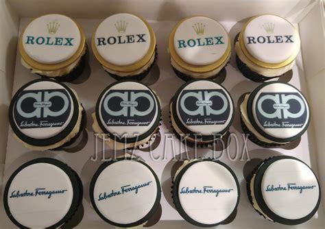 Cupcakes   Jemz Cake Box