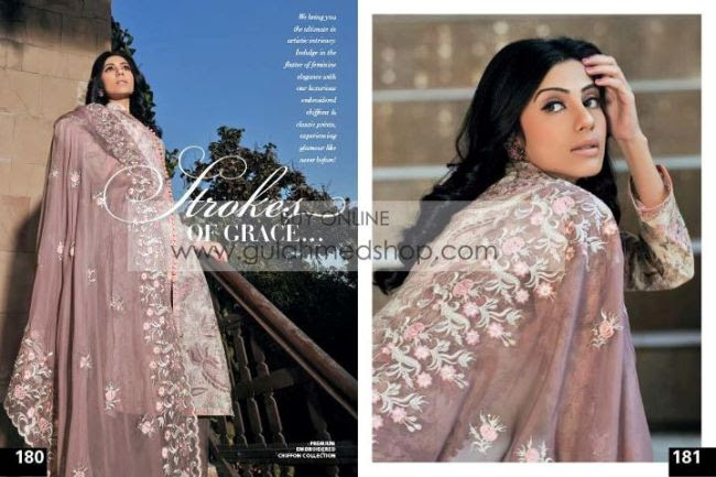 gul-ahmed-awn-dresses-designs-2012-1