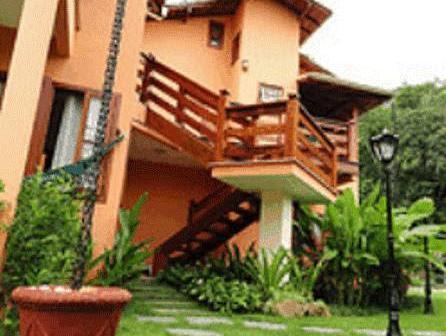 Review Refúgio Tropical Pousada & Flats