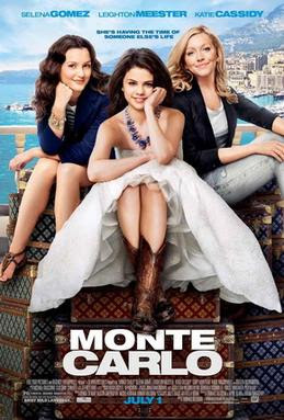 File:Monte Carlo Poster.jpg
