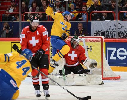 Sweden v Switzerland photo SwedenvSweitzerland.jpg