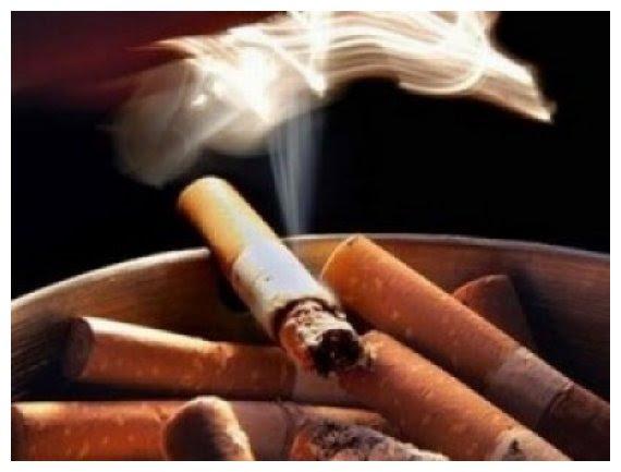 Μυρίζει τσιγάρο όλο μου το σπίτι. Τι να κάνω;live-in   Η Έξυπνη, Αντικειμενική και Εναλλακτική Ενημέρωση!