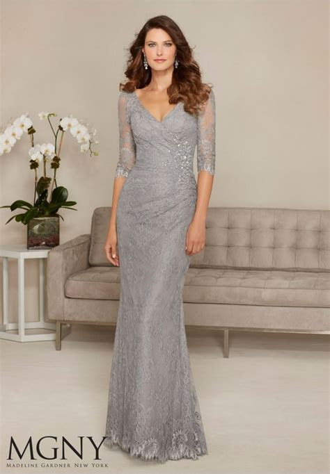 Best 25  Mother of bride dress ideas on Pinterest   Mother