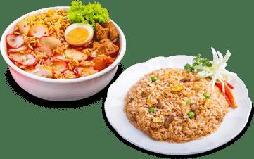 download gambar nasi goreng png vina gambar download gambar nasi goreng png vina