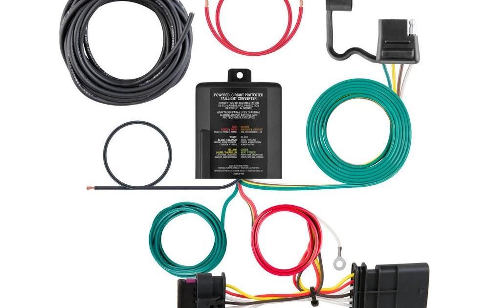 Freightliner Trailer Plug Wiring