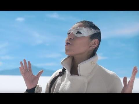 Himno Nacional de Bolivia - Sonidos Bolivianos (Videoclip)