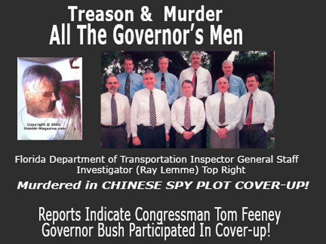 http://insider-magazine.org/LemmeStoryB.jpg