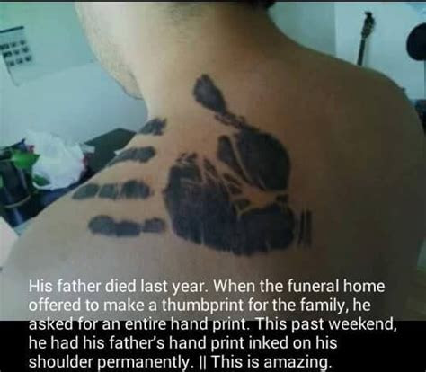 pin niki voikos tatted hand print tattoos