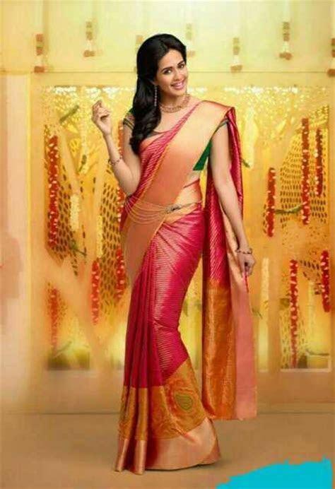 New Design Uppada pattu Sarees   Buy Online uppada sarees