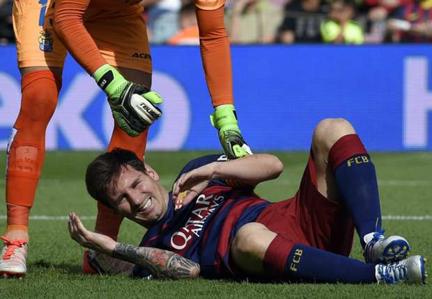 http://images.performgroup.com/di/library/group_content_la/92/85/lionelmessi092515_is4vcewerg0j1eveyli4h2gc6.jpg?t=185958848&w=620&h=430