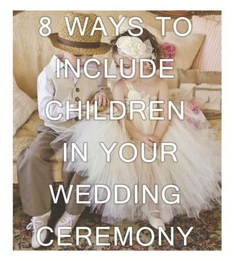 The 25  best Second weddings ideas on Pinterest   Second