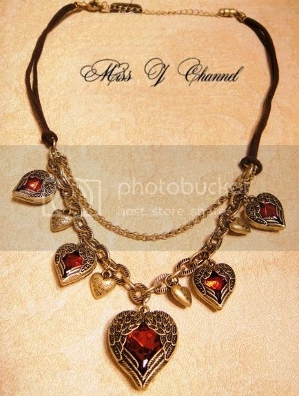 photo vintage-red-heart-necklacesp45605-31_zpsd7ad7a75.jpg
