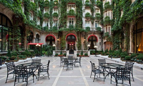 Hotel-Plaza-Athenee-Paris_4