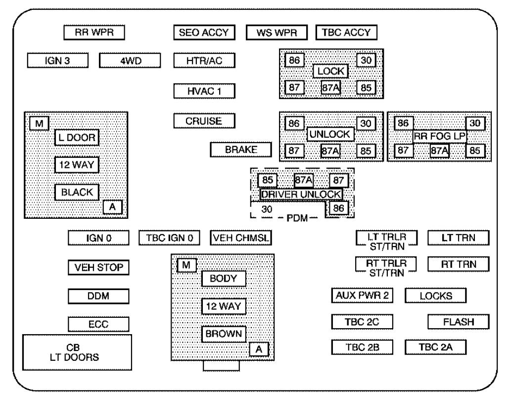 Wm2101hw Drain Pump Wire Diagram