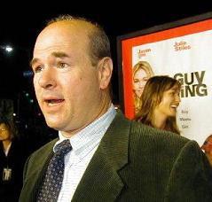 larry miller comedian actor