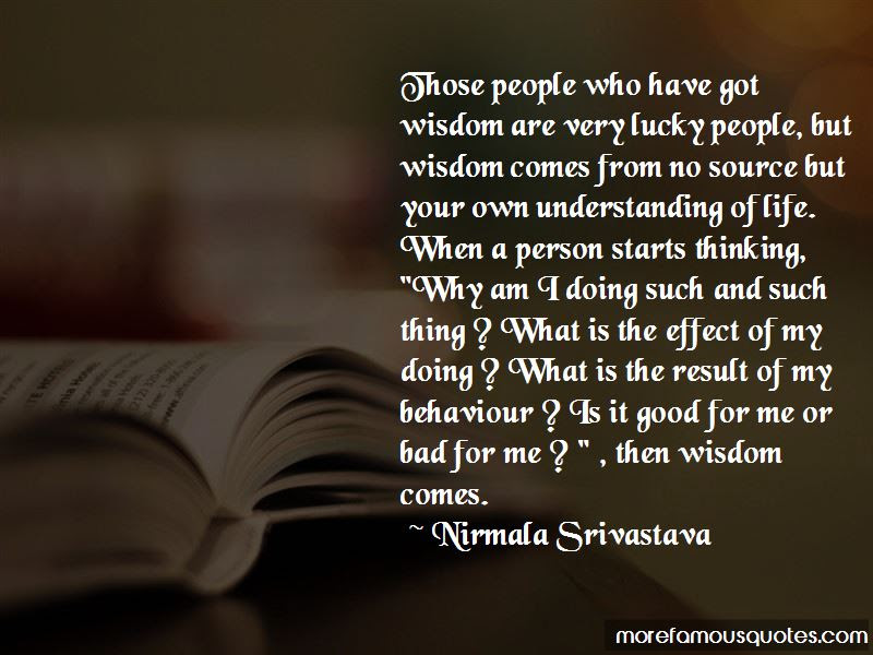 Quotes About Thinking Your A Bad Person Top 5 Thinking Your A Bad