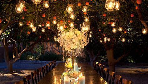 Phoenix Arizona Weddings   Royal Palms   Weddings & Events