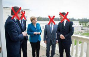 lastglobaliststanding1-jpg