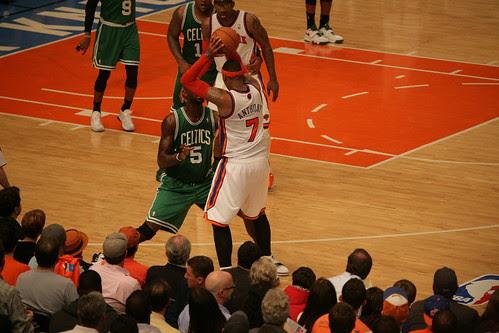 new york knicks playoffs. new york knicks playoffs 2011.