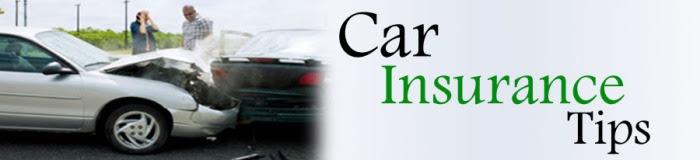 Car Insurance Companies Banner