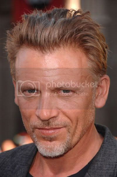 Callum Keith Rennie [click to enlarge]