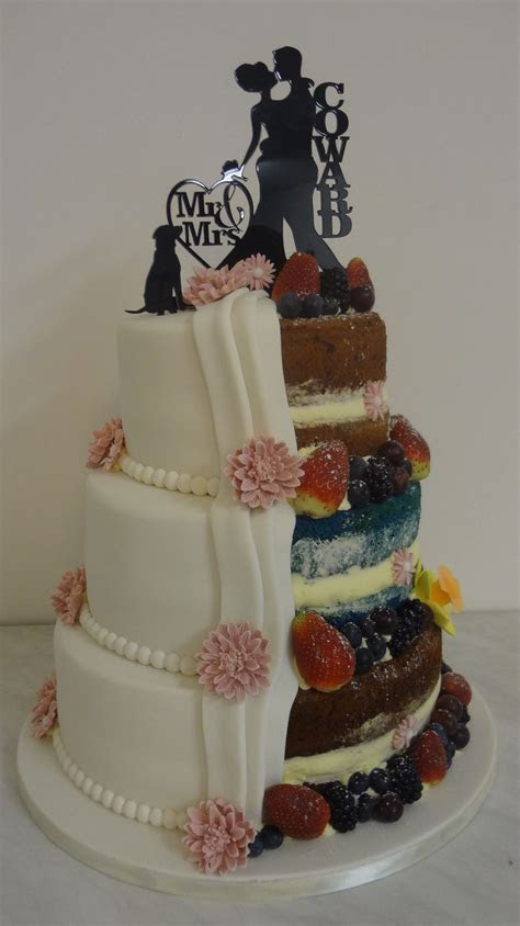 Deborah's Cakes Westmeath   Bakers and Cakers