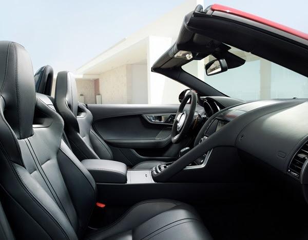 Inspirational Car Interior Design Ideas (34)