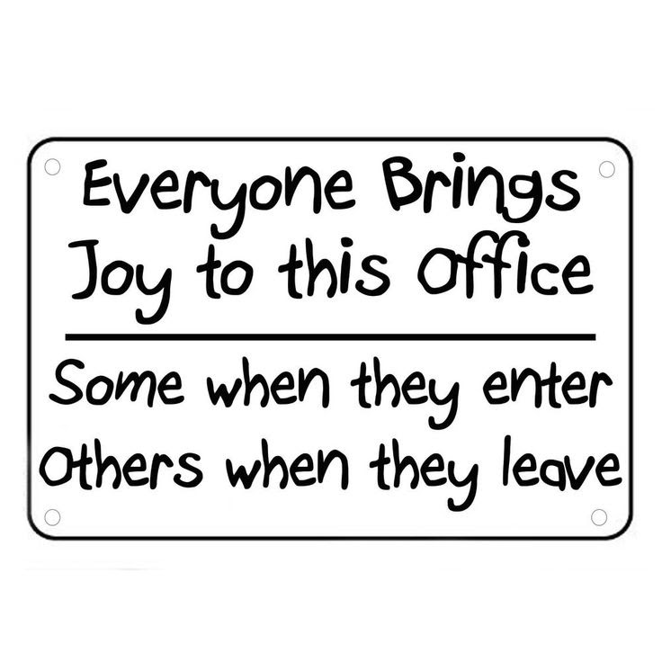 Inspirational Office Quotes. QuotesGram