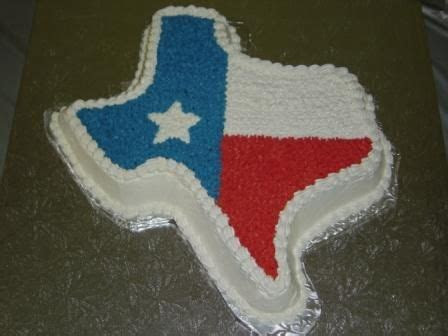 1000  images about Cakes/Sweets :Texas on Pinterest
